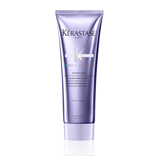 Kerastase Blond Absolu - Scott Miller Salon & Spa Rochester